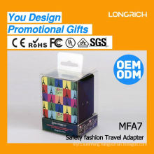 Hot new products for 2014 gift ideas,The best Christmas gift indian wholesale gift