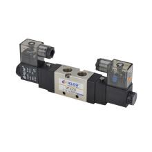 VF,VZ Series Solenoid valve/ pneumatic component valve