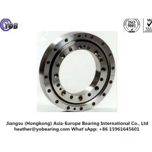 Slewing Bearing for Concrete Pump Truck
