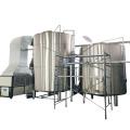 20hl 30hl Коммерческое пивоваренное оборудование для пивоварения