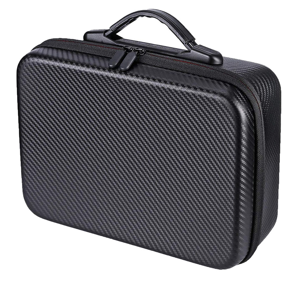 DJI Pro EVA carrying case