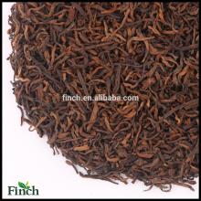 PT-001 Comercio al por mayor de la UE a granel a granel hojas sueltas Pu'Er té puro
