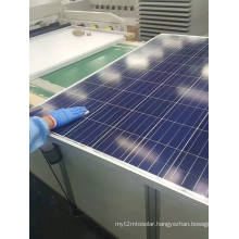 High Efficiency 255W Solar Panel for Sale