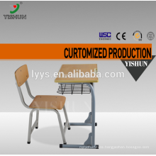 manufacturer provide used school furniture for sale