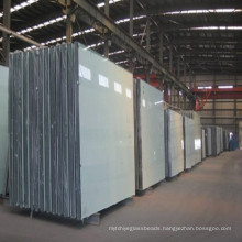 Decorative Glass, Mirror Building Glass/ Clear Float Glass
