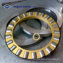Large Thrust Roller Bearing with Cylindrical Rollers (811/560M)