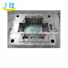 Custom super quality and cheap plastic injection mould on hot selling