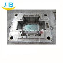 2016 Hot sale long lifetime precision product aluminum mould die casting products