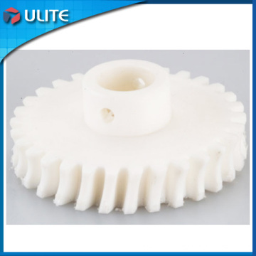 Peças de plástico baratas serviço de usinagem cnc e prototipagem rápida de impressão em 3D