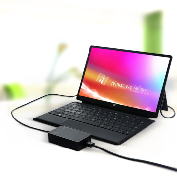 36W 12V с портом USB для Microsoft Surface