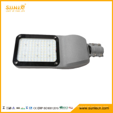 New Village Competitive Price 60W Waterproof LED Street Light