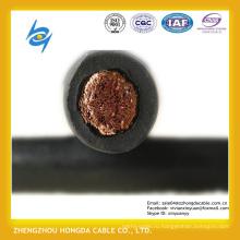 Сервопривод с обратной связью кабеля MOTORFLEX-х ЕМВ 1/1 тройной экранированный низкой емкости +80 С/+176 Ф 600 в ППУ гибкие ПФО Мото 4 ядра