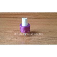 Fine Mist Sprayer for Colorful Life (YX-8A-12Z)