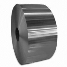 3003 rouleau jumbo en aluminium