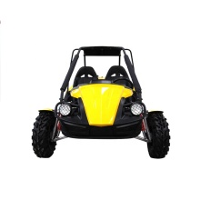 250 2 asientos buggy gasolina adulto kart