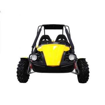 150 250 buggy adulto
