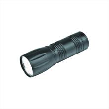 Linterna de aluminio de la batería seca (CC-6003)