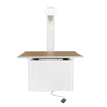New Product  for veterinary X-ray machine Table For Portable X Ray Unit or X-ray tube