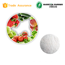 Acide pangamique / Vitamine b15 cas no 14513-57-6 Antioxydant