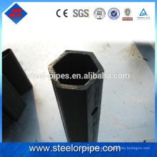 2016 Capa plástica de qualidade superior para tubo de aço