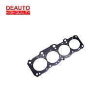 OEM standard size 11115-74120 Cylinder Head Gasket For Cars