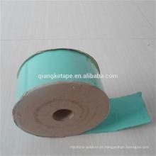 Cor azul Visco-elástico anti-corrosão proteção máquina fita fornecedor China