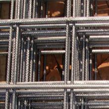Betonverstärkendes Stahlgitter für den Bau