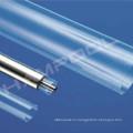 Теплоусаживающ термоусадочной трубки изоляции NPVDF (Кайнар)