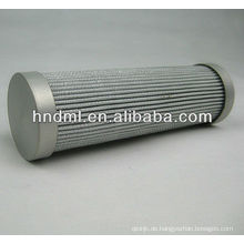 Der Ersatz für LEEMIN Hochdruckfilterelement PLF.BH-C110X20, Caster-Ölfilterelement