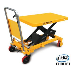 500KG Standard Lift Table