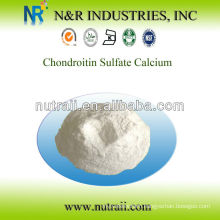 Reliable supplier and high quality Chondroitin Sulfate Calcium