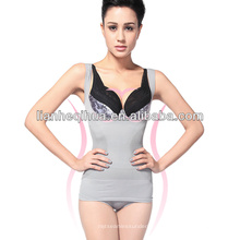 high quality knitting seamless jumpsuits