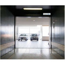 Car Elevator From China with High Quality