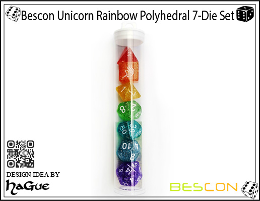 Unicorn Rainbow-3