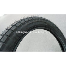 China Professional Supplier Super Durable Motorcycle Tyre