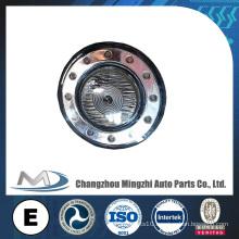 Rear Fog Light with Reflector/Brake Position Light/Turn Signal/Reversing Light HC-B-2083