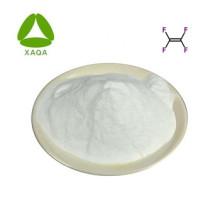 Preservatives Polytetrafluoroethylene Powder CAS 9002-84-0