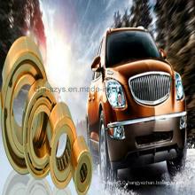 Zys Auto Clutch Bearing Auto Hub Bearing