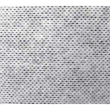 Tejido no tejido Spunlace