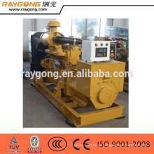 45 kVA Dieselgenerator