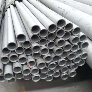 Tubes en alliage de nickel Inconel 600625