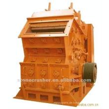 YK Steinschlagzerkleinerer / Kohlebrecher / mechanische Komponenten