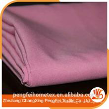 Classic fantastic simple fashion 100% Polyester tabby nylon fabric