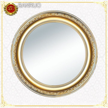 Picture Frame Manufacturer (PUJK03-G) for Sale
