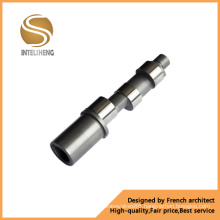 Pump Accessories Crankshaft (KTCS-010-001)
