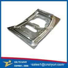 OEM Automotive Stamping Parts com alta qualidade