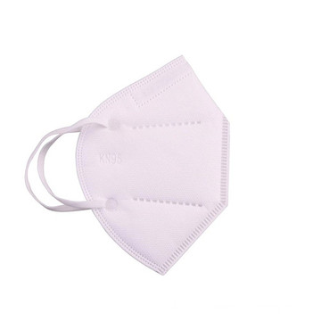 Masque de protection KN95 Anti-buée adulte