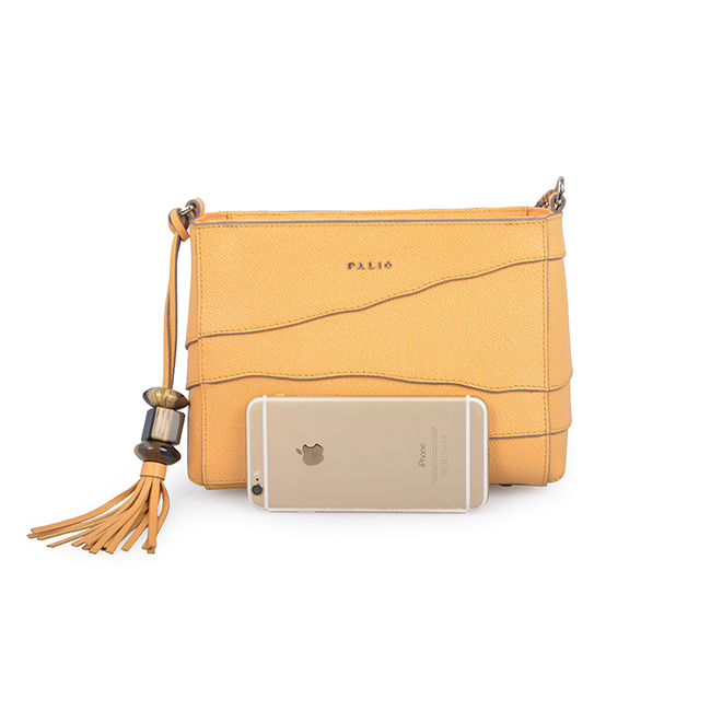 2019 Latest design famous brands shoulder bag leather women 's Crossbody Bag