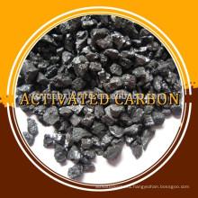 Calcined anthracite, fc98.5% carburetant / quality calcined anthracite