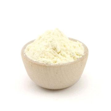Pó de proteína de soja orgânica